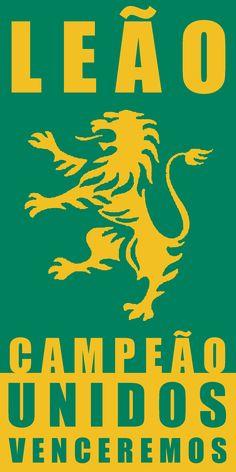 QUERES SER UM LEÃO CAMPEÃO !!!  Visita, Gosta e Partilha com todos os Sportinguistas!!!  https://www.facebook.com/SportingClubedePortugalCampeao/  UNIDOS VENCEREMOS !!!