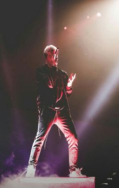 Drew Taggart The Chainsmokers Alex Pall #sickboy