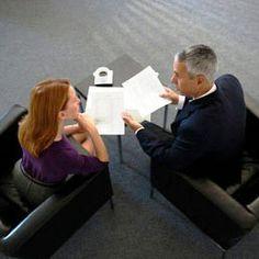 Spazio alla rete e taglio delle liti: le proposte dei professionisti: http://www.lavorofisco.it/?p=14523