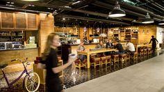 Anmeldelse av Eat Thai: Lunsjperle i Oslo Sentrum