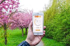 OilPal® allows heating oil users to really take control of their oil tank. On any web enabled device, OilPal® will simply show you the approximate volume of heating oil left in your tank along with a handy estimated days to run out. Heating Oil, Monitor, App, Technology, House, Tech, Home, Apps, Tecnologia