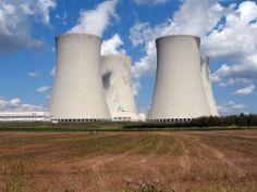 Stop Farming Near Leaking Nuclear Plant