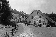 Bergisches Land (UNA_02133640.highres)