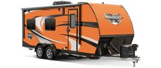 69 Ideas for motorcycle camping trailer toy hauler Pop Up Camper Trailer, Popup Camper, Camper Trailers, Camper Van, Cargo Trailers, Travel Trailers, Motorcycle Trailer, Motorcycle Camping, Truck Camping
