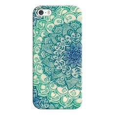 81703930319 Flower Leaf Art Wood Stripes Case Pattern Back Cover Protector Skin For Apple  iPhone 5 Style A