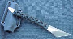 Knife-89