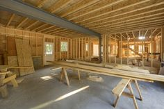 Home Renovations: Best design decisions and common mistakes to avoid