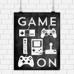 O melhor conteúdo de jogos retrô você encontra aqui. _______________________________ #jogosclassicos #jogosretro #snes #supernintendo…
