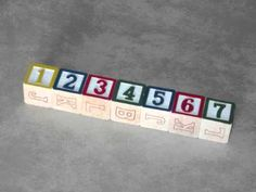 Division and Fractions - YouTube