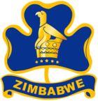 Girl Guides Association of Zimbabwe, Sunbeams