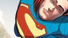 ACTION COMICS #36 | DC Comics