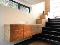 (173) | ARTEVIDA interieur + architectuur