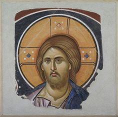 Expozitie 2018 - Lucrari Byzantine Icons, Orthodox Icons, Christianity, Saints, Baseball Cards, Clothing, Quotes, Outfits, Quotations