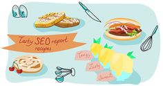 Tasty SEO Report Recipes to Save Time & Add Value for Clients [Next Level]  http://mz.cm/2qGRifU By @wildfowldesignspic.twitter.com/ef1Lu1A3TN Florida SEO  Brevard SEO  SEO Biz Marketing