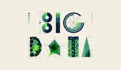 Big_Data_types