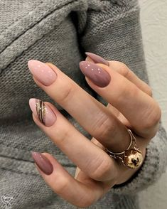 Are you looking for the most popular easter nails coffin of Then you are in the right place. We have collected the coffin nail designs that are currently popular for your reference . Acrylic Nails Coffin Short, Pink Acrylic Nails, Acrylic Nail Designs, Pink Nails, Coffin Nails, Nail Art Designs, Nails Design, Easter Nail Designs, Shellac Nails