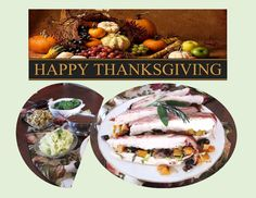 Stuffed Turkey Breast with Butternut Squash & Figs - Good Food And Treasured Memories Happy Thanksgiving Day, Thanksgiving Recipes, Stuffed Turkey, Paleo Bacon, Roasting Pan, Turkey Breast, Butternut Squash, Great Recipes