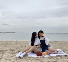 Mode Ulzzang, Ulzzang Korean Girl, Ulzzang Couple, Korean Aesthetic, Couple Aesthetic, Aesthetic Girl, Best Friend Pictures, Girl Pictures, Lgbt