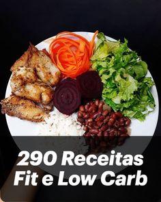 Tandoori Chicken, Ethnic Recipes, Fitness, Food, Eat Clean Breakfast, Eating Habits, Ethnic Food, Essen, Meals