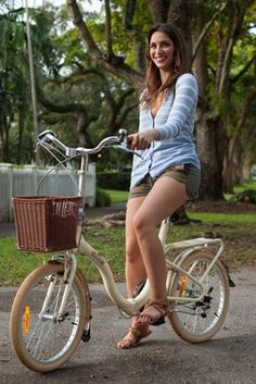 Bmx Girl, Scooter Girl, Biker Girl, Bicycle Women, Bicycle Girl, Vespa Bike, Bike Cart, Bike Pump, Bicycle Basket