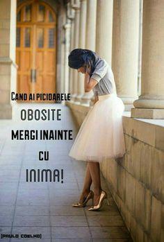 Tulle, Ballet Skirt, Skirts, Fashion, Paulo Coelho, Moda, Tutu, Fashion Styles, Skirt