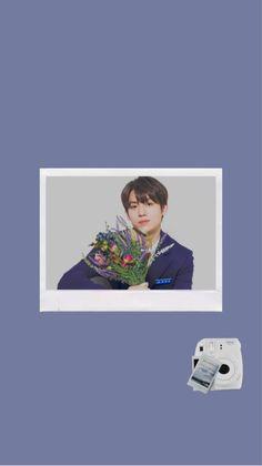Lock Screen Wallpaper, Cool Wallpaper, Boy Idols, Project 4, Seong, Aesthetic Wallpapers, Babe, Backgrounds, Boyfriend