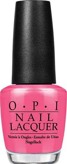 Browse the iconic OPI® nail polish collections and find a set of shades that speak to you. No matter the trend, there's an OPI nail polish collection for you. Nail Polish Trends, Opi Nail Polish, Nail Polish Colors, Nail Polishes, Nail Colour, Toenail Color, Hair And Nails, My Nails, Nude Nails