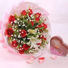 http://www.ourchinaflower.com/list.asp?larid=97 小蛮花园强大的连锁配送系统能送花,蛋糕,礼品等各式礼物到天津,生日鲜花送天津,生日蛋糕送天津,纪念日鲜花送天津。
