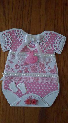 . Baby Shawer, My Baby Girl, Baby Shower Cards, Baby Boy Shower, Baby Decor, Baby Shower Decorations, Paris Baby Shower, Baby Photo Books, Baby Mini Album