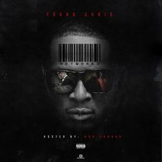 "Young Chris (@YoungChris) Ft. Beanie Sigel (@BeanieSigelSP) | Legends Never Die [Audio]- http://getmybuzzup.com/wp-content/uploads/2014/11/young-chris.jpg- http://getmybuzzup.com/young-chris-ft-beanie-sigel/- Young Chris Ft. Beanie Sigel - Legends Never Die New music from the Young Gunna Young Chris featuring Beanie Sigel called ""Legends Never Die"". Be on the lookout for Chris upcoming mixtape project 'Network 3' dropping on November 29th. Enjoy this"