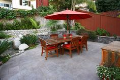 outdoor living - traditional - patio - orange county - V.I.Photography & Design