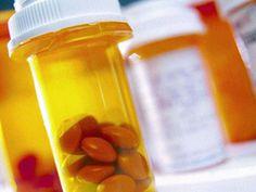 Agência Europeia do Medicamento não suspende pílula Diane 35