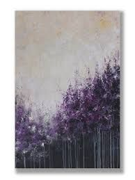 Image result for gold and purple painting