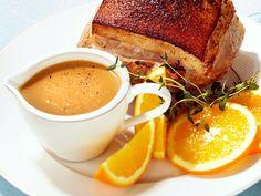 Pretzel Bites, French Toast, Pancakes, Bread, Cooking, Breakfast, Recipes, Koti, Kitchen