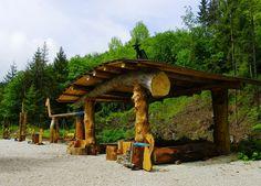Súvisiaci obrázok Pergola, Outdoor Structures, Outdoor Pergola