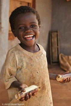 Happiness is - The Simplicity of Life