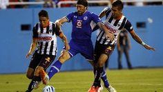 Cruz Azul vs Monterrey, todos los datos para ver el partido en vivo y en directo #LigaMX http://www.envivofutbol.tv/2015/02/cruz-azul-vs-monterrey-en-vivo.html