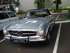 carro-antigo-03