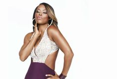 Golden Brooks Hollywood Divas | countess vaughn elise neal golden brooks hollywood divas lisa wu paula ...