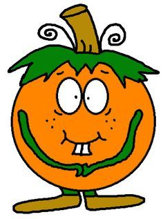 Pumpkin Sunday School Lesson (Matthew 9:37) Comes with matching material. Scarecrow hair soup snack, pumpkin toilet paper roll craft, God's pumpkin patch bulletin board idea, pumpkin templates, and more.