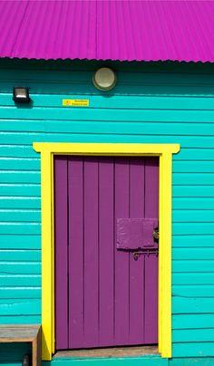 Merimbula, New South Wales, Australia