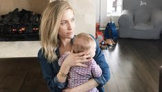 Kristin Cavallari's 'Homemade Formula' Is The Latest Reason To Ignore Celeb Advice