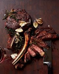 Search - Recipes   Food & Wine