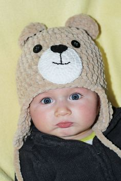9 Tips for knitting – By Zazok Crochet Owl Hat, Crochet Kids Hats, Booties Crochet, Baby Hats Knitting, Knitting For Kids, Knitted Hats, Diaper Bag Organization, Knit Baby Sweaters, Animal Hats