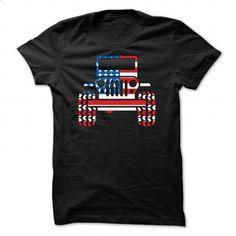 JEEP - shirt dress #teeshirt #Tshirt