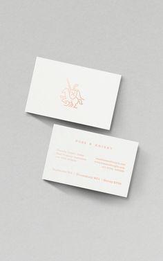 Boss & Knight branding — Designspiration