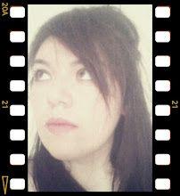 mi blog!