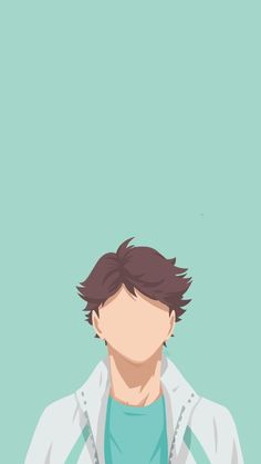 Haikyuu Manga, Haikyuu Kageyama, Haikyuu Fanart, Manga Anime, Anime Art, Oikawa, Anime Wallpaper Phone, Haikyuu Wallpaper, Animes Wallpapers