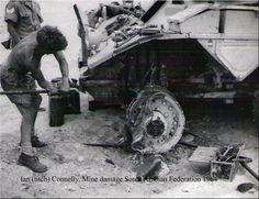 Memories of Aden - david moffat - Picasa Web Album