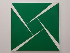 carmen-herrera-green
